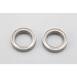 10x15mm Ball Bearing