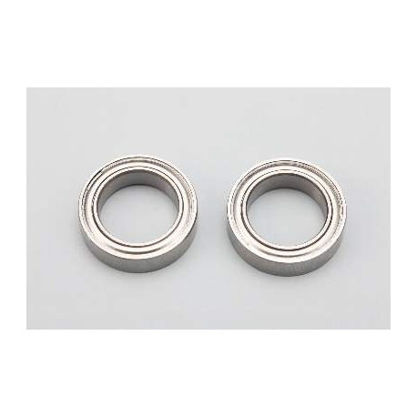 YOKOMO BB- 1510 10x15mm Ball Bearing
