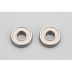 Teffron Sealed 5x13mm Bearing (2pcs)