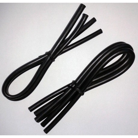 12 AWG power lead(5pcs)