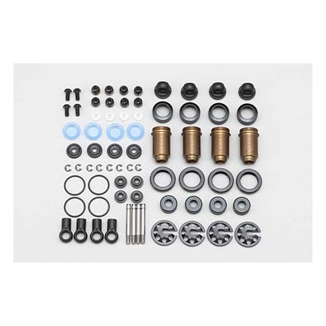 SLF Standard Shock Set