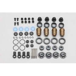 B7-2014S SLF Short Shock Set
