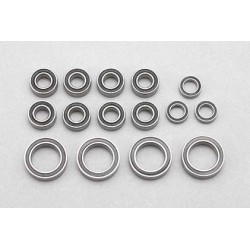 YOKOMO B7-BBC15 Ceramic bearing Set