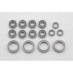 YOKOMO B7- BBC15 Ceramic bearing Set
