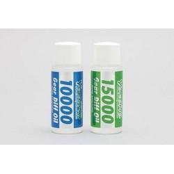 YOKOMO CS-10000 Super blend silicone oil (10000)