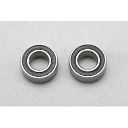 YOKOMO BB- 1050CB 10×φ5mm Ceramic Ball Bearing