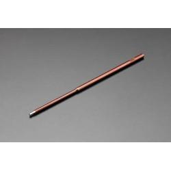 YOKOMO YT- 15WB Spare bit for 1.5mm Hex wrench