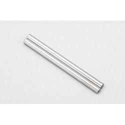 YOKOMO B4- 009B Inner Suspension Arm Pin