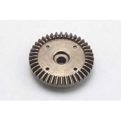 YOKOMO B4- 503G 40T Ring Gear for Gear Diff. (Steel)