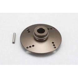 YOKOMO B4- 670P Slipper Pressure plate