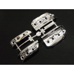 YOKOMO SD- S144L Light Parts S14 Silvia
