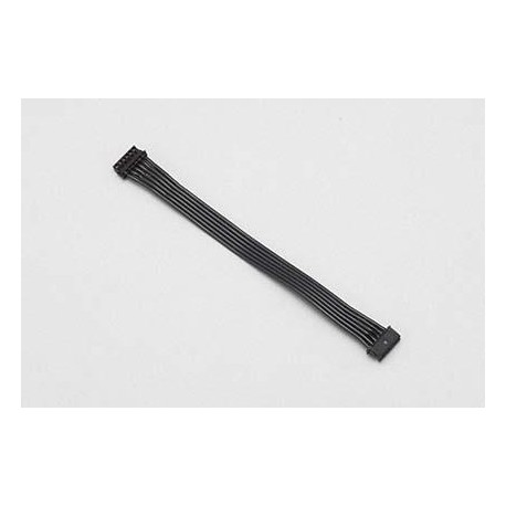 YOKOMO RP- 007  50mm Brushless Sensor Cable
