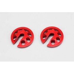 YOKOMO BR- S3 Spring Cup for DRB/BD5 (Red)