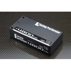 Yokomo RPB-48S LiPo 4800-100C-7.4V Racing Performer series