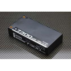 YOKOMO RPB-73E Li-po 3.7V 7300mAh 100C Racing Performer Series