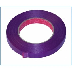 LRP 67211 Battery Tape, purple