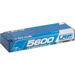LRP 430223 5600 - TC LCG - 110C/55C - 7.4V