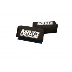 MR33- SB Safety Bag MR33 Lipo Safety Bag