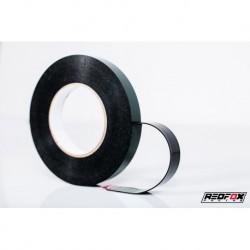 REDFOX 260001 Cinta doble cara XXL 10metros