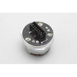 YOKOMO YM- RPSM Racing performer sensor module (with bearing)