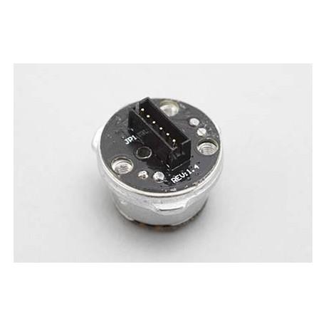 YOKOMO YM- RPSM Racing performer sensor module (with bearing)