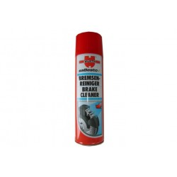 WÜRTH BRAKE CLEANER