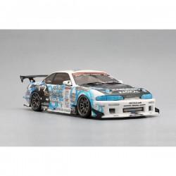 YOKOMO SD- 1093BS 1093 Speed S14 Silvia Body Set