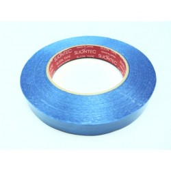 YOKOMO YT 2BL Strapping Tape  Blue W12mm L50m  BD5