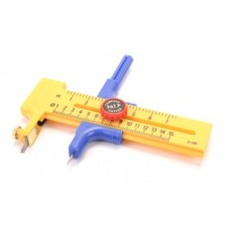 CORE RC CR545 Compass (Circle) Cutter