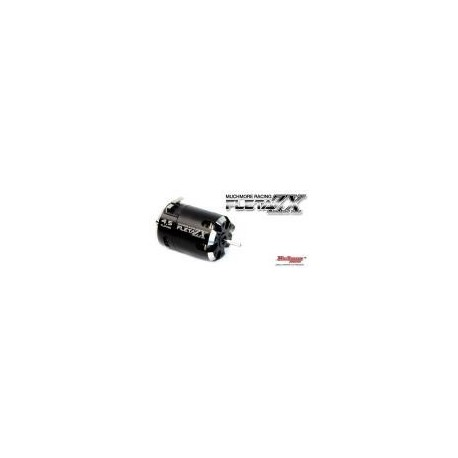 MUCHMORE MR- FZX060 FLETA ZX 6.0T Brushless Motor