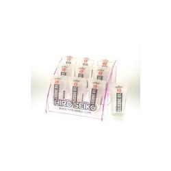 HIRO SEIKO 69180 Shock Silicone Oil 45WT