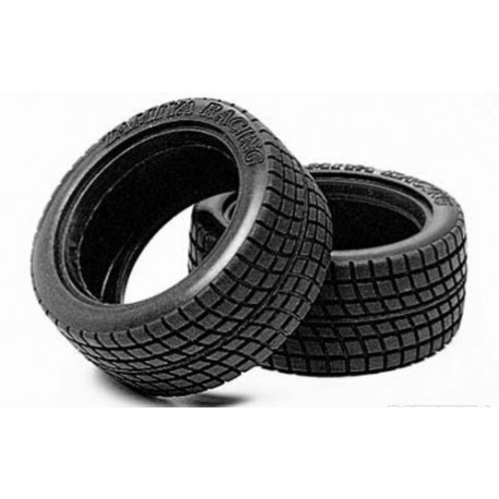 TAMIYA SP- 50568  Radial Tires (for M-Chassis)