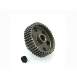 Arrowmax Pinion Gear 64P 7075 Hard