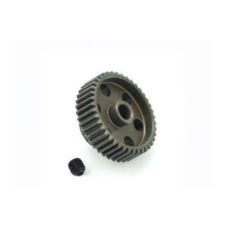 Arrowmax Pinion Gear 64P 7075 Hard
