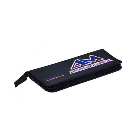 ARROWMAX AM- 170090 Bag for Setup System 1/10 & 1/8 On-Road