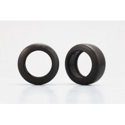 "YOKOMO ZR- DRR3 Super Drift Tires ""01R3"""