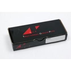 TOP RACING PA- CC0107 Pinion Gear Case