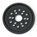 KIMBROUGH 150 69 TOOTH 48 PITCH PRECISION GEAR
