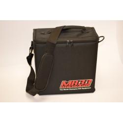 MR33 MR33- RB Radio Bag