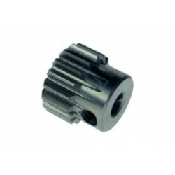 3 RACING 3RAC- PG48XX 48 Pitch Pinion Gear