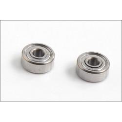 HOBBYWING 860501010 Ball Bearings for 1/10 Scale XERUN Motors