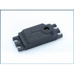 SANWA 107A53731A Tapa caja servo SDX-701/801/851,SRG-BL/BLS,SX-131