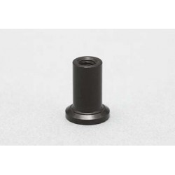 YOKOMO Z4- 644 Steel main shaft for YZ-4