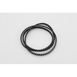 YOKOMO B7- 501L Low friction front drive belt BD7 2016