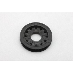 YOKOMO B7- 643F6  34T Drive pulley for One-way/Solid axle BD7 2016