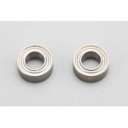 YOKOMO BB-63-2  6×3mm Ball Bearing
