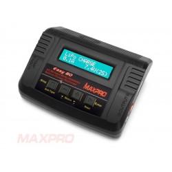 MAXPRO MAX1004 CARGADOR MAXPRO DIGIT 90 TACTIL