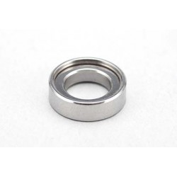 YOKOMO R12- 24TB Thrust Bearing for R12C3
