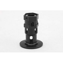 YOKOMO YR- 22 Body Post/ R suspension link/battery holder for YR-10 Formula