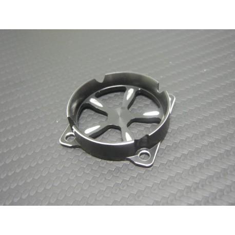 Vigor 30mm Aluminum ESC Heat Sink Fan Protect